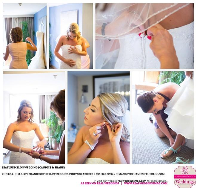 Sacramento_Wedding_Photographer_Lake_Tahoe_Wedding_Candice & Shane_0005