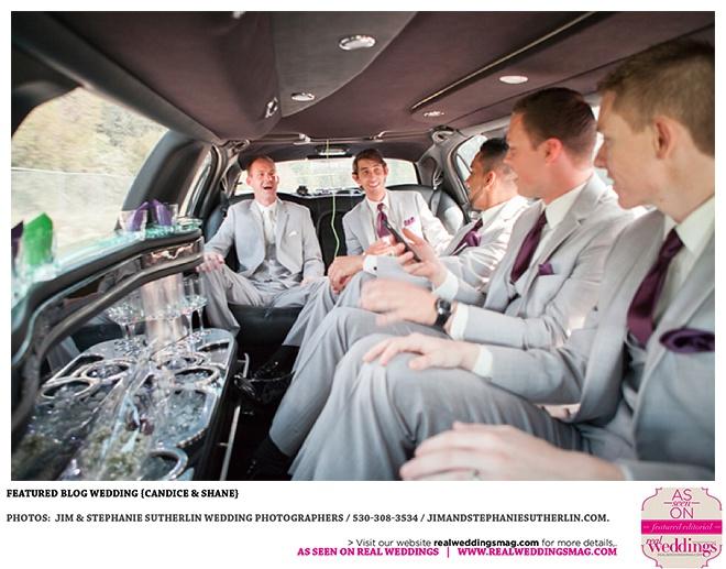 Sacramento_Wedding_Photographer_Lake_Tahoe_Wedding_Candice & Shane_0006