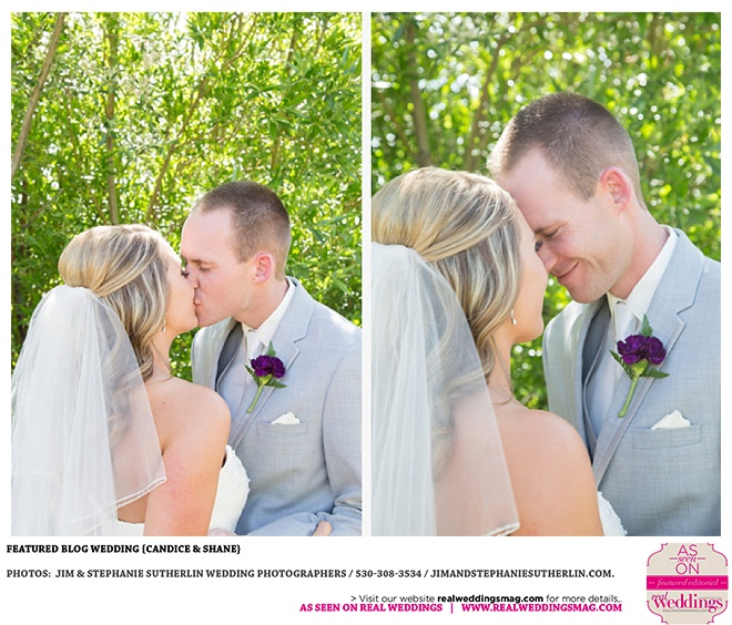 Sacramento_Wedding_Photographer_Lake_Tahoe_Wedding_Candice & Shane_0008