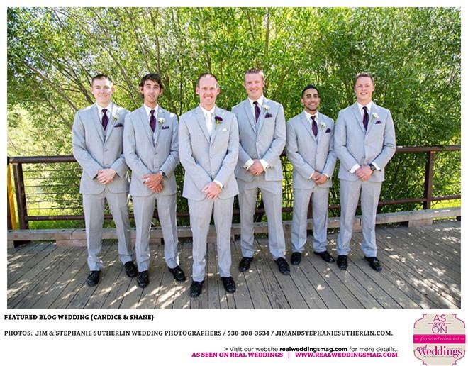 Sacramento_Wedding_Photographer_Lake_Tahoe_Wedding_Candice & Shane_0010