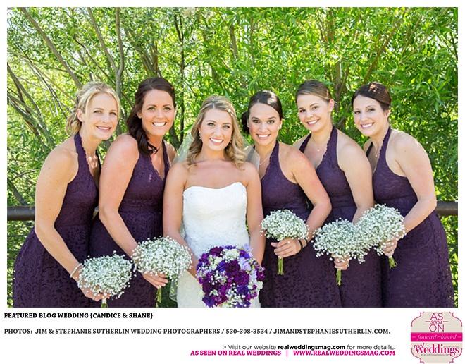 Sacramento_Wedding_Photographer_Lake_Tahoe_Wedding_Candice & Shane_0011