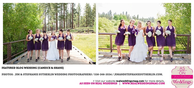 Sacramento_Wedding_Photographer_Lake_Tahoe_Wedding_Candice & Shane_0012