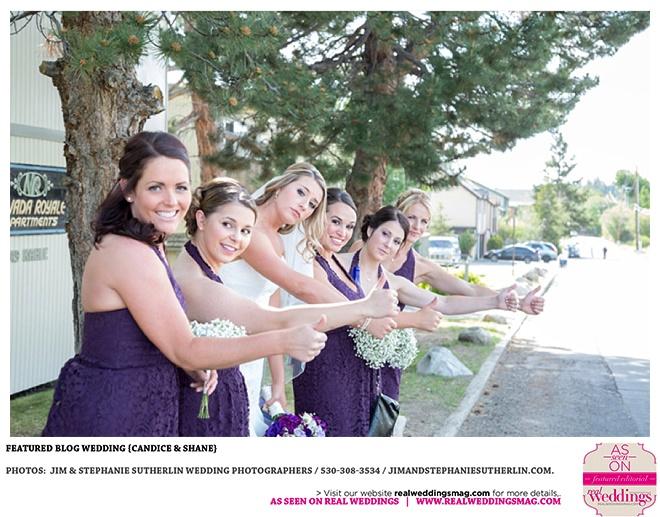 Sacramento_Wedding_Photographer_Lake_Tahoe_Wedding_Candice & Shane_0013