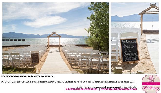 Sacramento_Wedding_Photographer_Lake_Tahoe_Wedding_Candice & Shane_0014