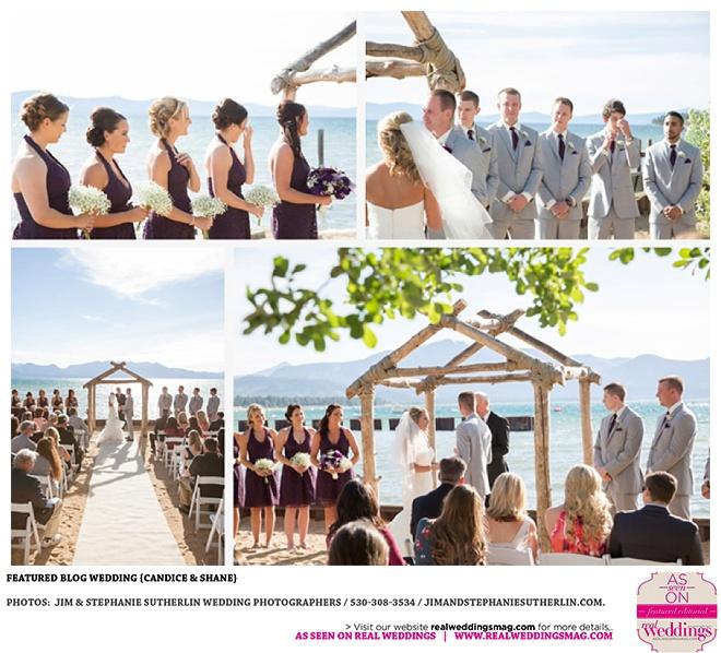 Sacramento_Wedding_Photographer_Lake_Tahoe_Wedding_Candice & Shane_0015