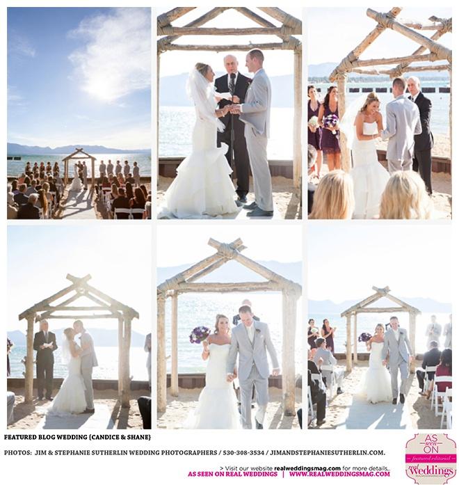 Sacramento_Wedding_Photographer_Lake_Tahoe_Wedding_Candice & Shane_0016