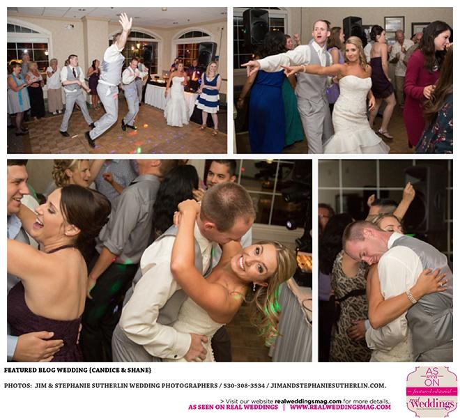 Sacramento_Wedding_Photographer_Lake_Tahoe_Wedding_Candice & Shane_0022
