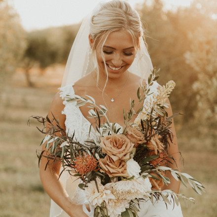 Events by Wise Sacramento Wedding Planner Designer Coordinator Real Weddings Magazine