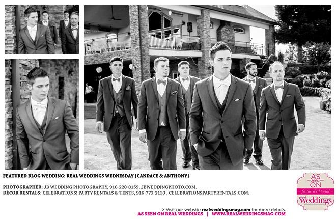 Sacramento_Wedding_Photographer_Candace&Anthony_0006