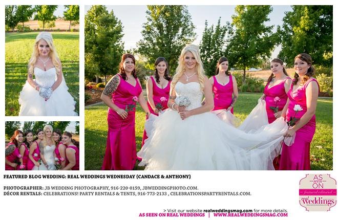 Sacramento_Wedding_Photographer_Candace&Anthony_0007
