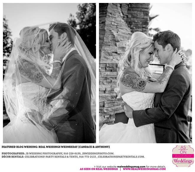 Sacramento_Wedding_Photographer_Candace&Anthony_0008