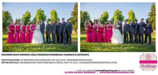 Sacramento_Wedding_Photographer_Candace&Anthony_0011