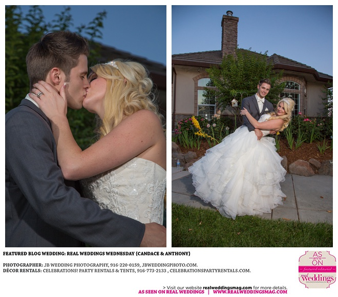 Sacramento_Wedding_Photographer_Candace&Anthony_0015