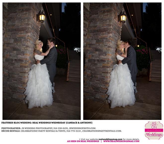 Sacramento_Wedding_Photographer_Candace&Anthony_0016