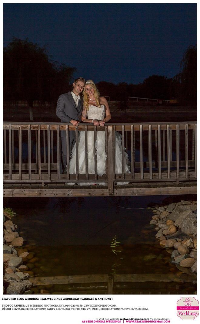 Sacramento_Wedding_Photographer_Candace&Anthony_0020