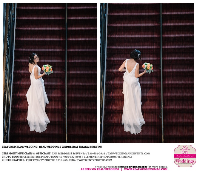Sacramento_Wedding_Photographer_Diana&Kevin_0003