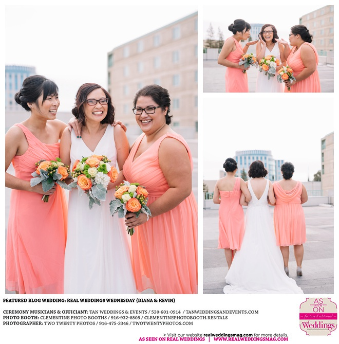 Sacramento_Wedding_Photographer_Diana&Kevin_0010
