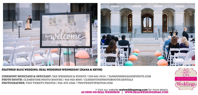 Sacramento_Wedding_Photographer_Diana&Kevin_0014