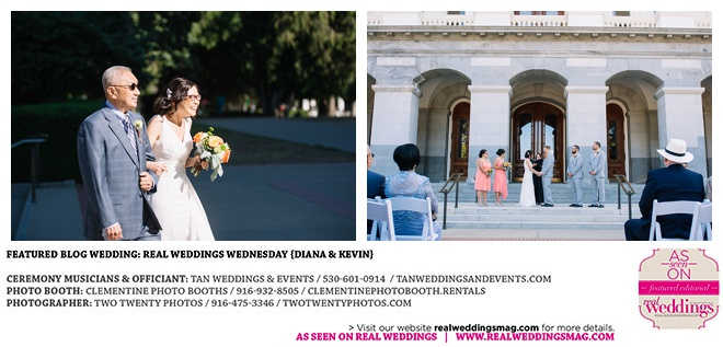 Sacramento_Wedding_Photographer_Diana&Kevin_0016