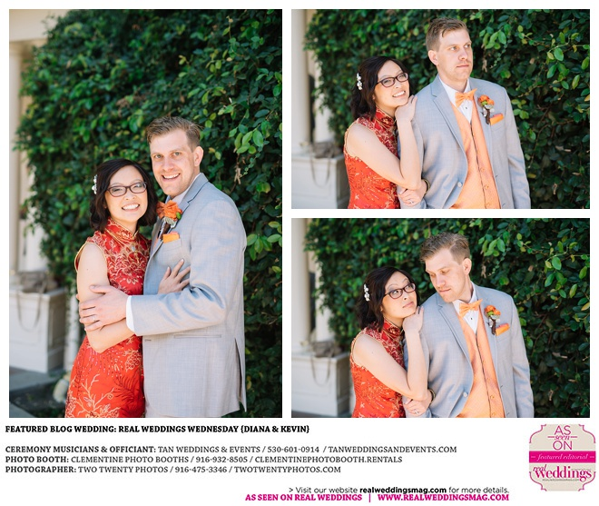 Sacramento_Wedding_Photographer_Diana&Kevin_0024