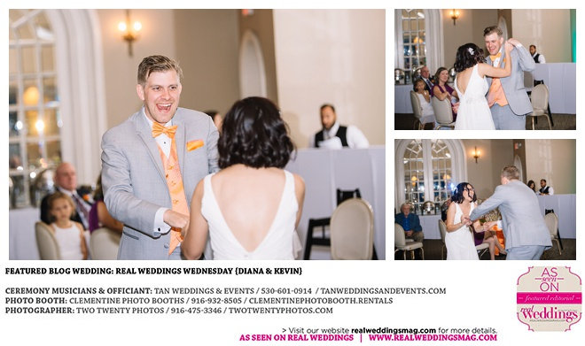 Sacramento_Wedding_Photographer_Diana&Kevin_0027
