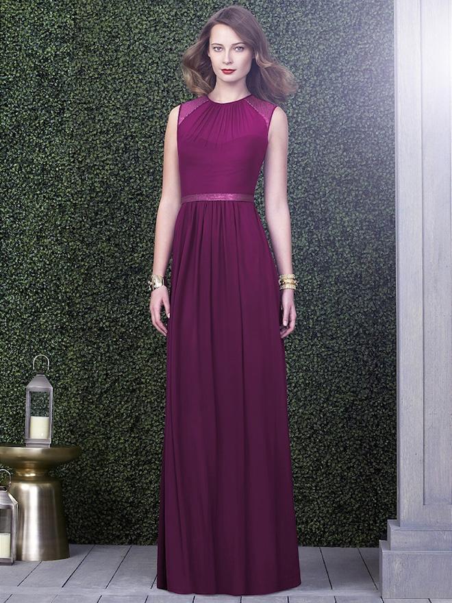 Dessy_Sacramento_Bridesmaid_Gowns