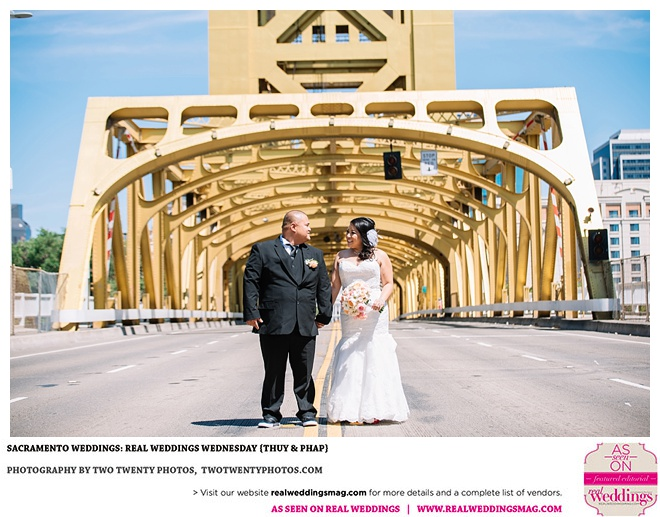 Sacramento_Wedding_Two_Twenty_Photos_Thuy&Phap_0219