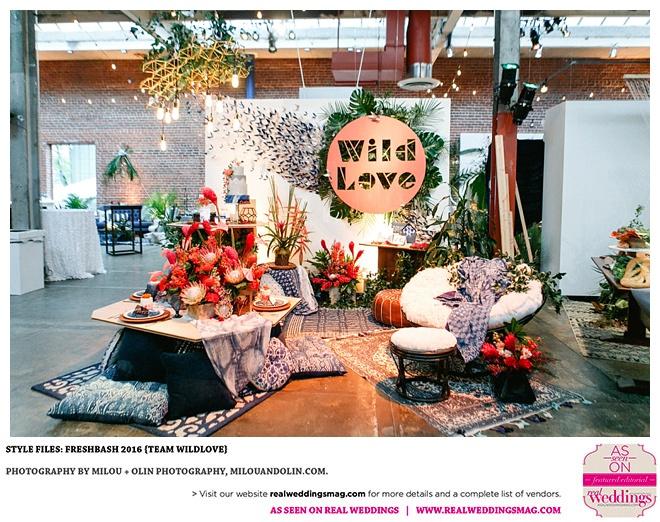 Sacramento_Wedding_Vendors_FRESHbash_TeamWildLove_0001
