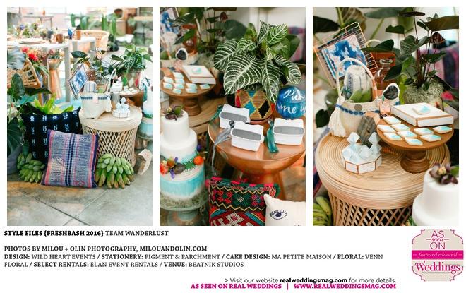 Sacramento_Wedding_Vendors_Fresh_Bash_2016_0002