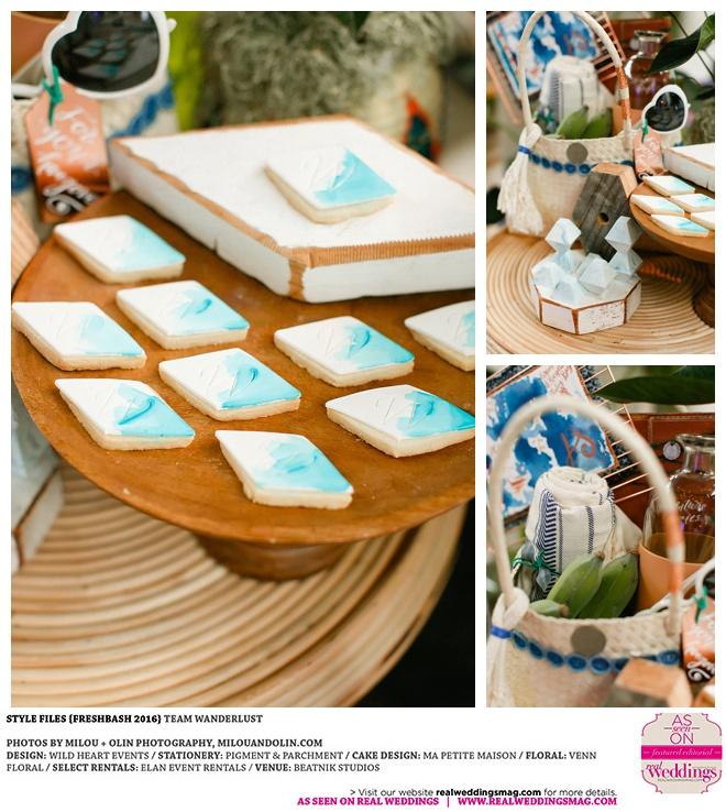 Sacramento_Wedding_Vendors_Fresh_Bash_2016_0003