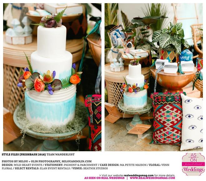 Sacramento_Wedding_Vendors_Fresh_Bash_2016_0004