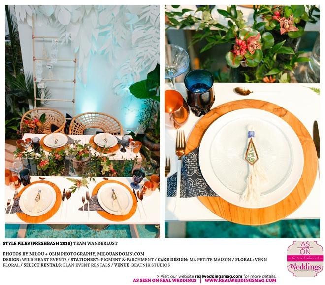 Sacramento_Wedding_Vendors_Fresh_Bash_2016_0012