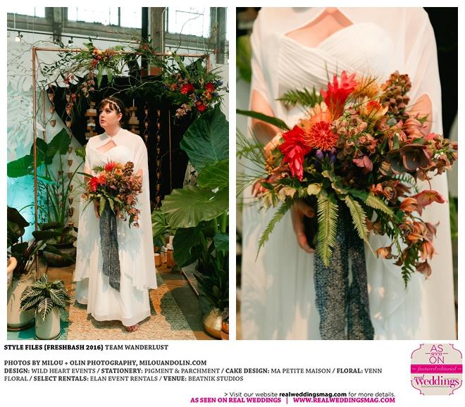 Sacramento_Wedding_Vendors_Fresh_Bash_2016_0013
