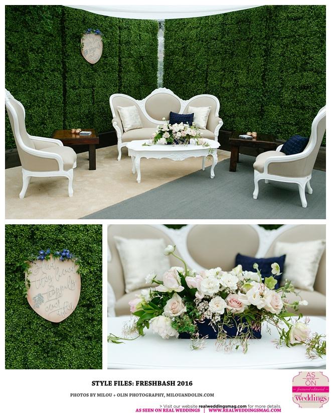 Sacramento_Wedding_FRESHbash2016_0002