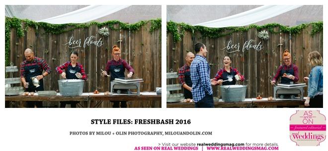 Sacramento_Wedding_FRESHbash2016_0009