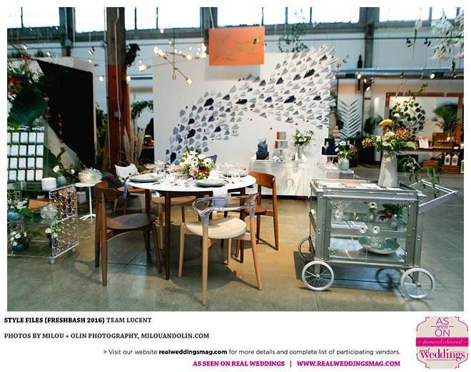 Sacramento_Wedding_Vendors_FRESHbash2016_0003