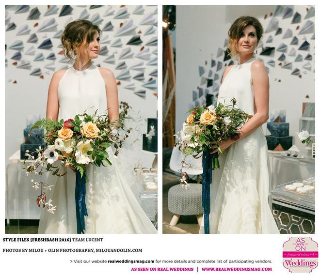 Sacramento_Wedding_Vendors_FRESHbash2016_0010