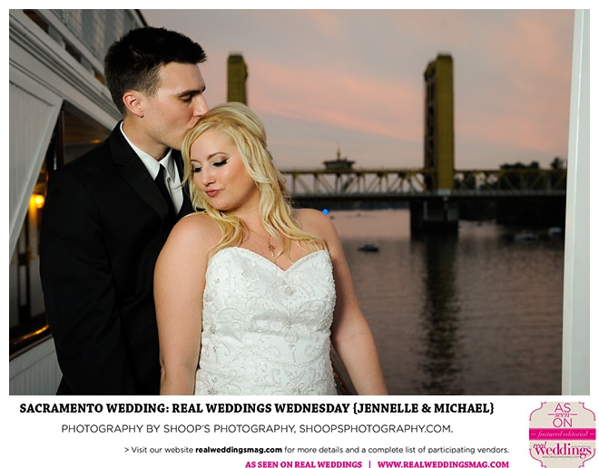 Sacramento_Weddings_Jennelle & Michael_Shoop's_Photography_0012