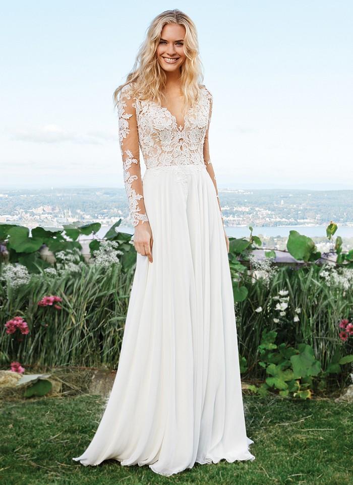 SpringBlooms_Sacramento_Wedding_Gowns