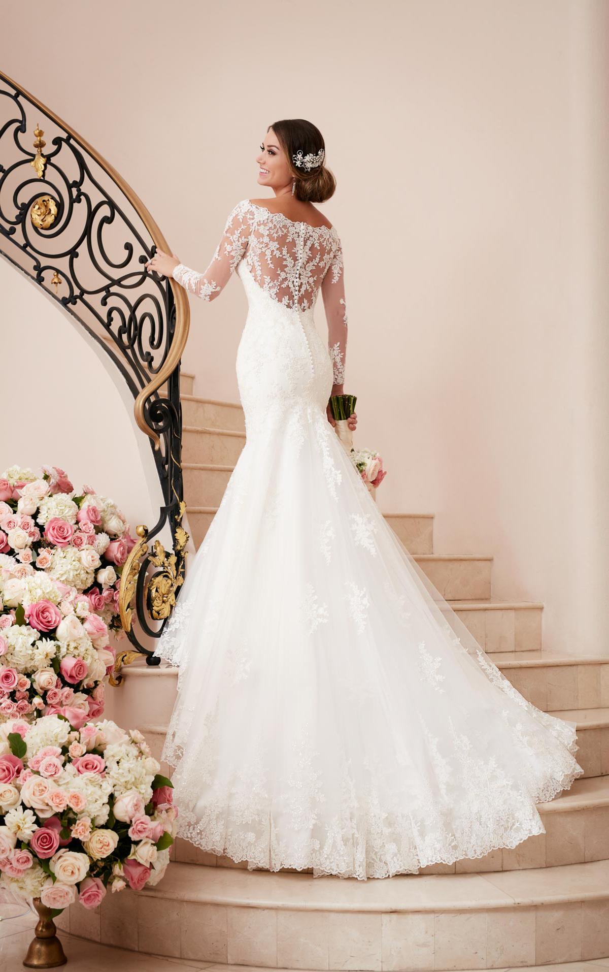 StellaYork6353_Sacramento_Wedding_Gown