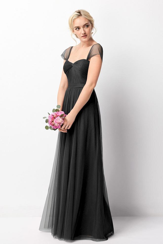WToo_Sacramento_Bridemaid_Dress