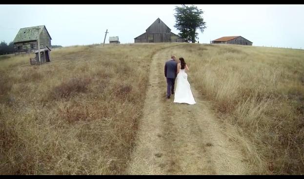 Jensen_Wedding_Films
