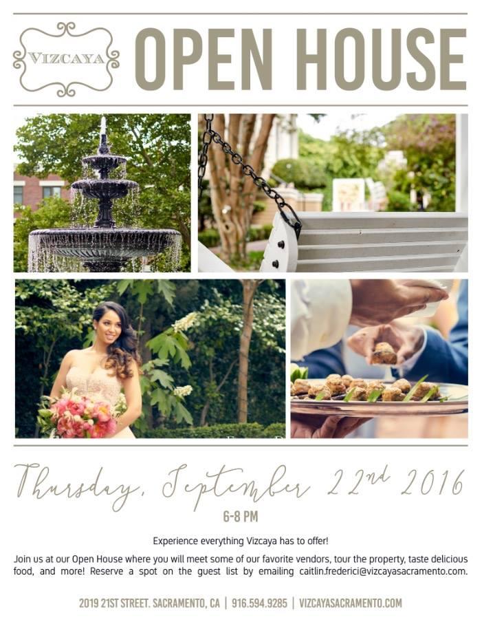 Sacramento_Wedding_Event_Vizcaya_Open_House