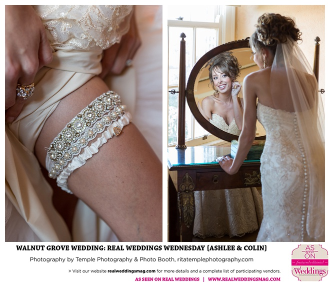 Sacramento_Weddings_Ashlee_&_Colin_Temple_Photography_&_Photo_Booth_0002