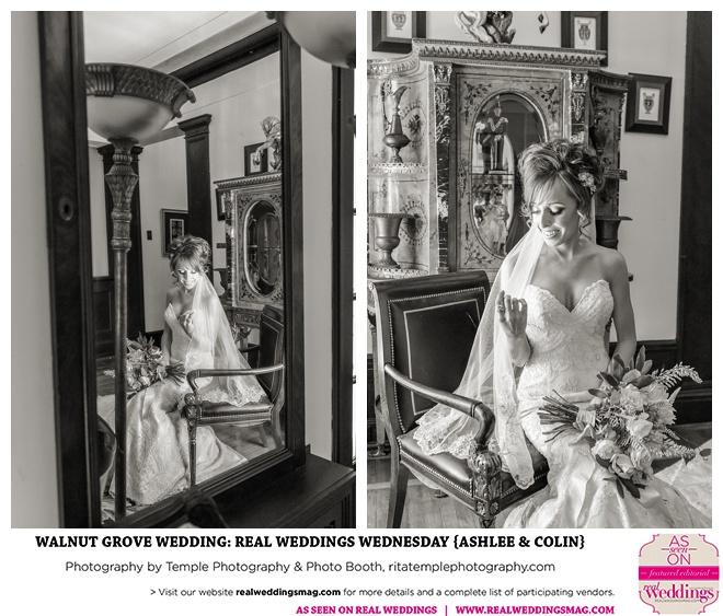 Sacramento_Weddings_Ashlee_&_Colin_Temple_Photography_&_Photo_Booth_0004