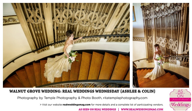 Sacramento_Weddings_Ashlee_&_Colin_Temple_Photography_&_Photo_Booth_0005