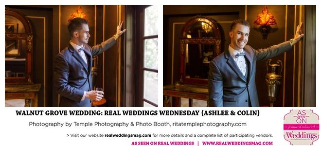 Sacramento_Weddings_Ashlee_&_Colin_Temple_Photography_&_Photo_Booth_0007