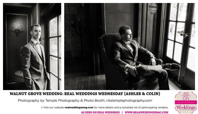 Sacramento_Weddings_Ashlee_&_Colin_Temple_Photography_&_Photo_Booth_0008