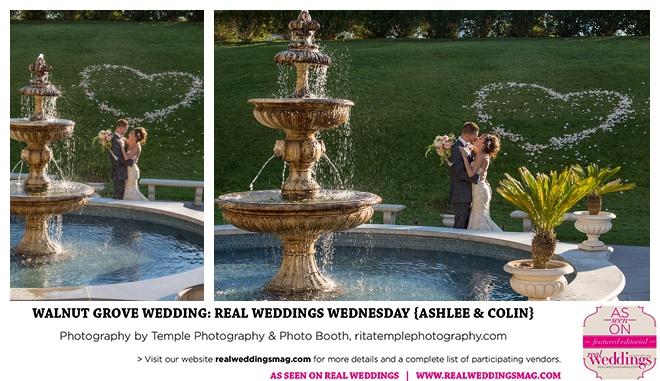 Sacramento_Weddings_Ashlee_&_Colin_Temple_Photography_&_Photo_Booth_0014