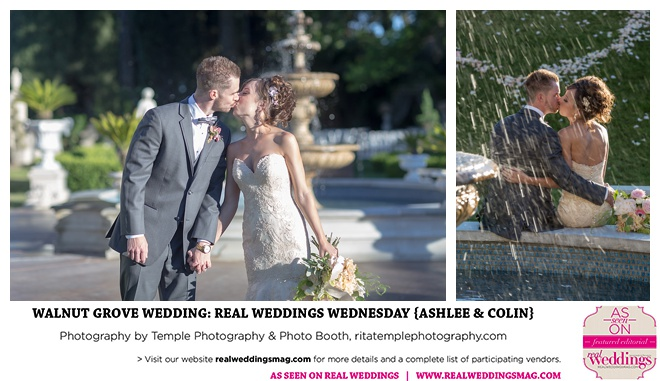 Sacramento_Weddings_Ashlee_&_Colin_Temple_Photography_&_Photo_Booth_0015